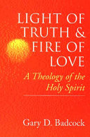 Light of Truth and Fire of Love