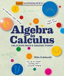 Inside Mathematics