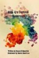 Mrs. Q's Curious Classroom