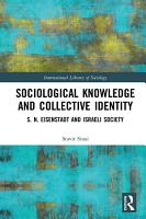 Sociological Knowledge and Collective Identity PDF