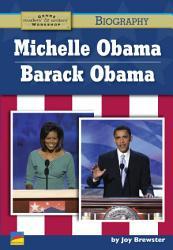 Michelle Obama Barack Obama Book PDF