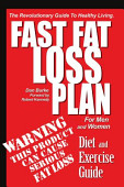 Fast Fat Loss Plan