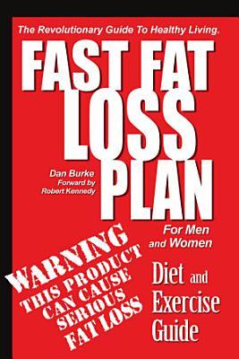 Fast Fat Loss Plan PDF