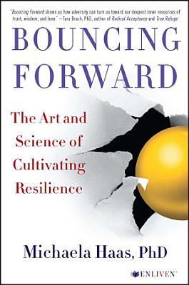 Bouncing Forward