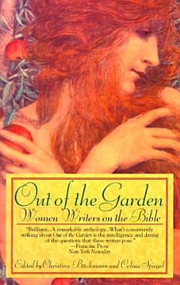 Out of the Garden PDF