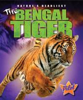 Bengal Tiger, The
