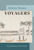 Voyagers PDF