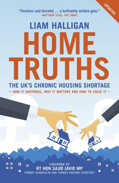 Download Home Truths Book