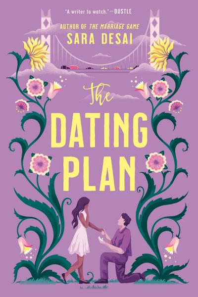 Download The Dating Plan Book