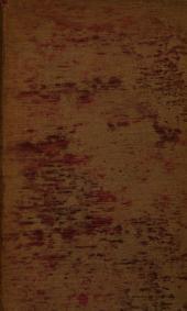 Jean Pauls Briefe und bevorstehender Lebenslauf