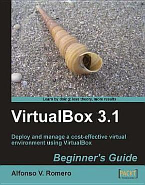 Virtualbox 3 1 PDF