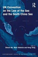 UN Convention on the Law of the Sea and the South China Sea PDF