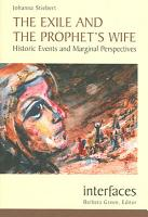 The Exile and the Prophet s Wife PDF