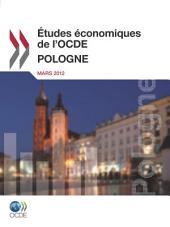 Études économiques de l'OCDE : Pologne 2012