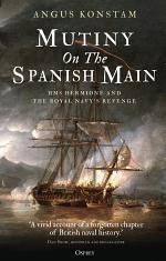 Mutiny on the Spanish Main