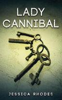 Lady Cannibal PDF