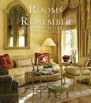 Rooms to Remember PDF