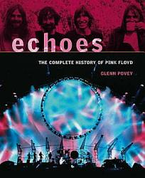 Echoes Book PDF
