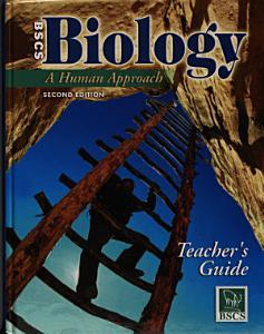 BSCS Biology Book