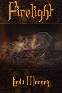 Firelight Book