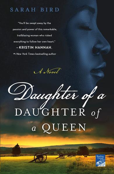 Download Daughter of a Daughter of a Queen Book