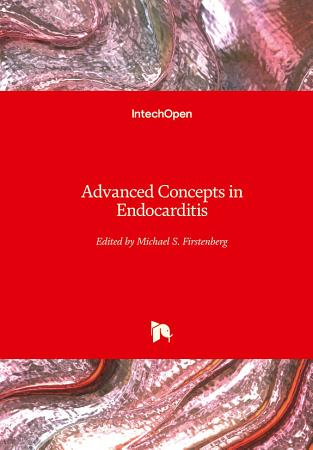 Advanced Concepts in Endocarditis PDF