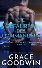 Die Gef  hrtin des Commanders PDF