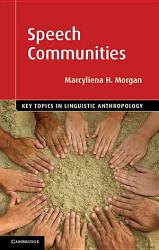 Speech Communities PDF
