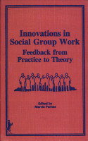 Innovations in Social Group Work PDF