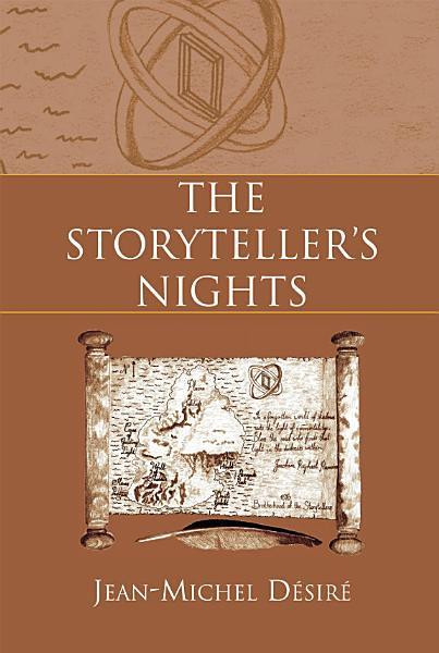 The Storytellers Nights