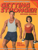 Getting Stronger PDF