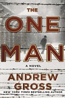 The One Man Book
