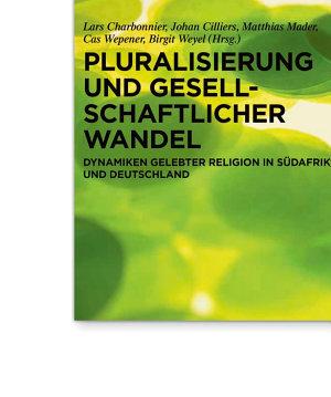 Pluralisation and Social Change PDF