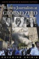Women Journalists at Ground Zero PDF