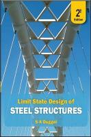 Limit State Design of Steel Structures PDF