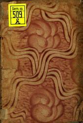 Critische Prüfung der Geschichte von Ausrottung des Zäringischen Stamms durch Vergiftung 2. Söhnen Bernhtolds V