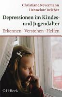 Depressionen im Kindes  und Jugendalter PDF