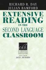 Extensive Reading in the Second Language Classroom
