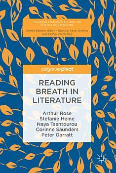Reading Breath in Literature PDF