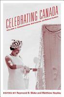 Celebrating Canada PDF