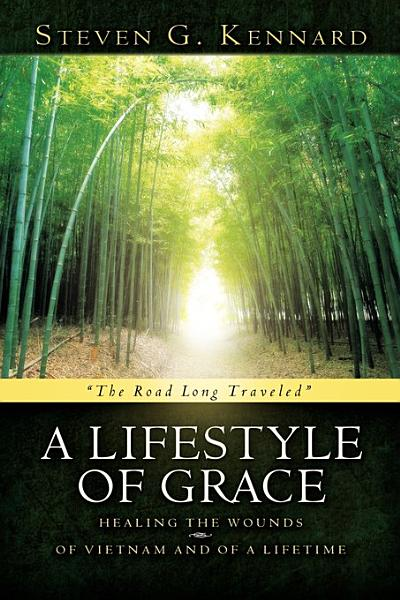 Download A Lifestyle of Grace Book