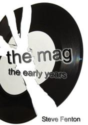The Mag  The Early Years PDF
