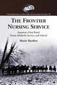 The Frontier Nursing Service