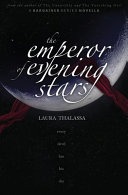 The Emperor of Evening Stars  The Bargainers Book 2 5