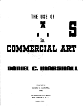 The Use of Heads in Commercial Art PDF