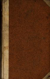 Johann Friedrich Juglers Beyträge zur juristischen Biographie oder genauere litterarische und critische Nachrichten von dem Leben und den Schriften verstorbener Rechtsgelehrten auch Staatsmänner, welche sich in Europa berühmt gemacht haben: Band 5