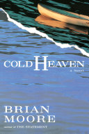 Download Cold Heaven Book