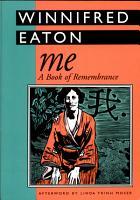 Me  a Book of Remebrance PDF
