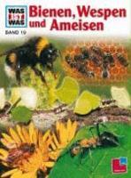 Bienen  Wespen und Ameisen PDF