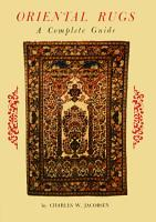 Oriental Rugs a Complete Guide PDF